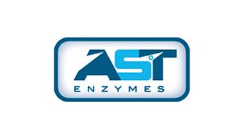 ast enzymes logo