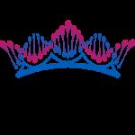 PHC logo cropped