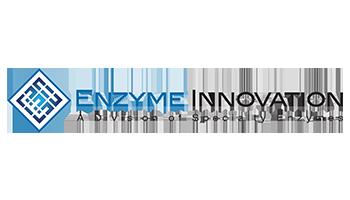 enzyme innovation logo
