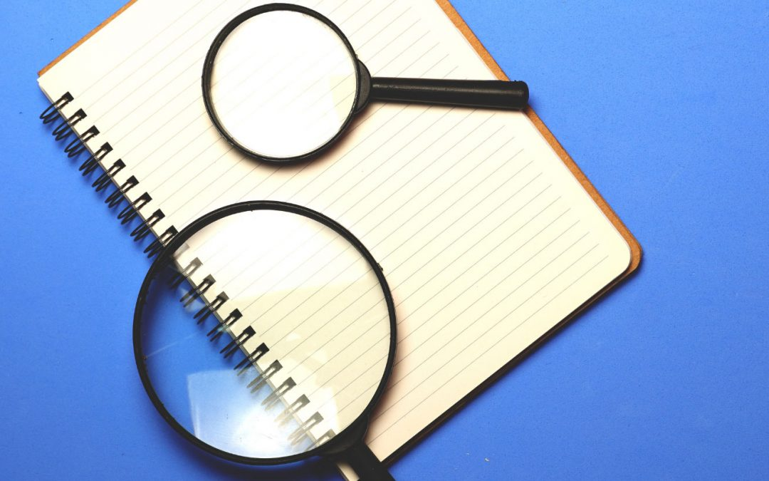 Case studies are the ultimate health content marketing strategy
