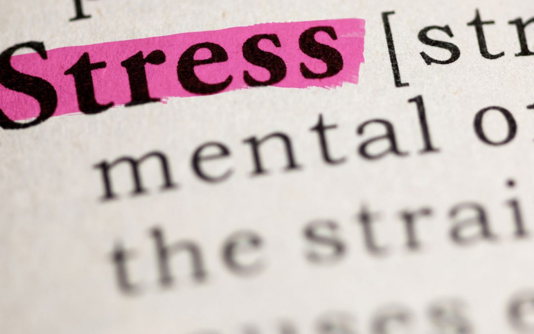 Relieve your marketing headache with an expert wellness content writer