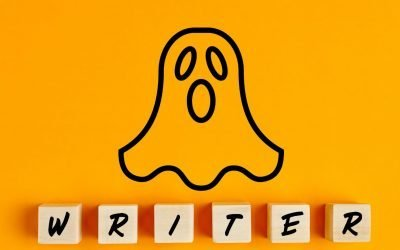 3 Evocative reasons to hire a healthcare ghostwriter to boost your biz