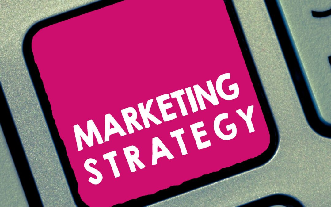 Marketing 101 – A website and healthcare SEO expert matter