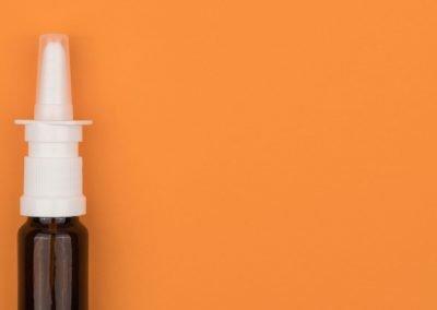 Article for NetDoctor: Coronavirus or Hay Fever