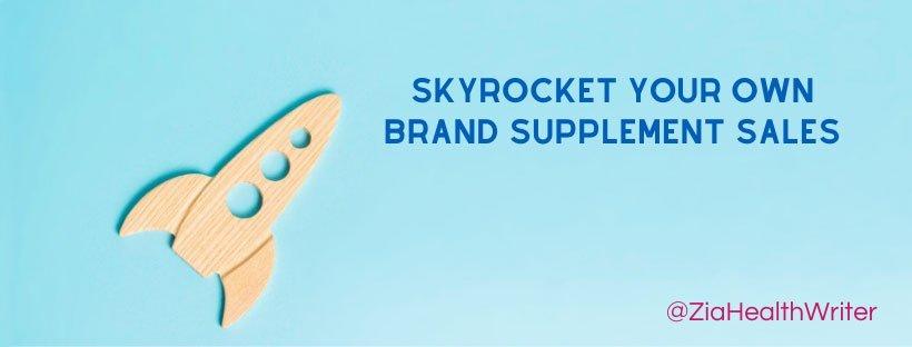blog skyrocket 02