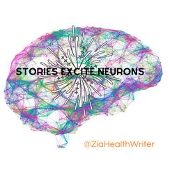 case study writer neurons