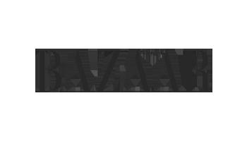 harpers bazaar logo