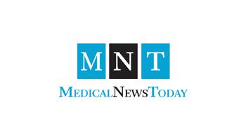 medical news today logo