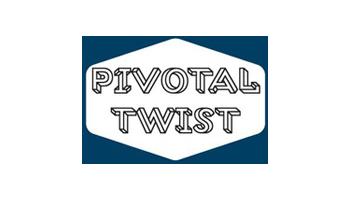 pivotal twist logo