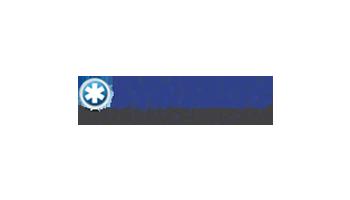 synergy pharma logo