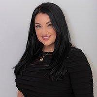 Julie Khanna Owner Khanna Connections LLC