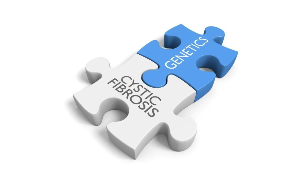 Article for Medical News Today: Medicare and Cystic Fibrosis