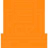 iconart blogs orange