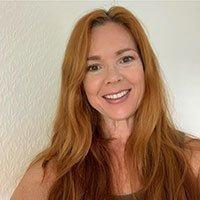 julie stewart Nutritionist