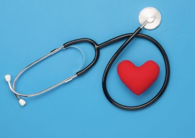 Article for Medical News Today: Kaiser Medicare Plans