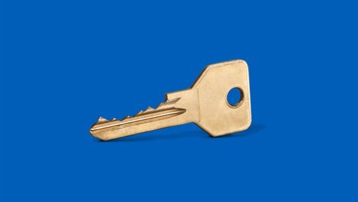 web copy key
