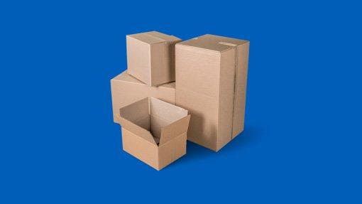 web copy packages