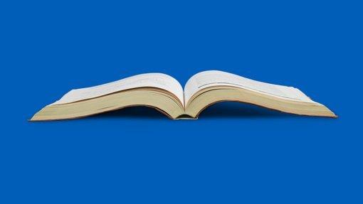 case studies open book